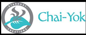 Chaiyok Charlotte, NC